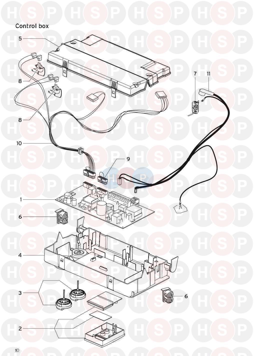 vaillant bi boiler wiring diagram life style by modernstork