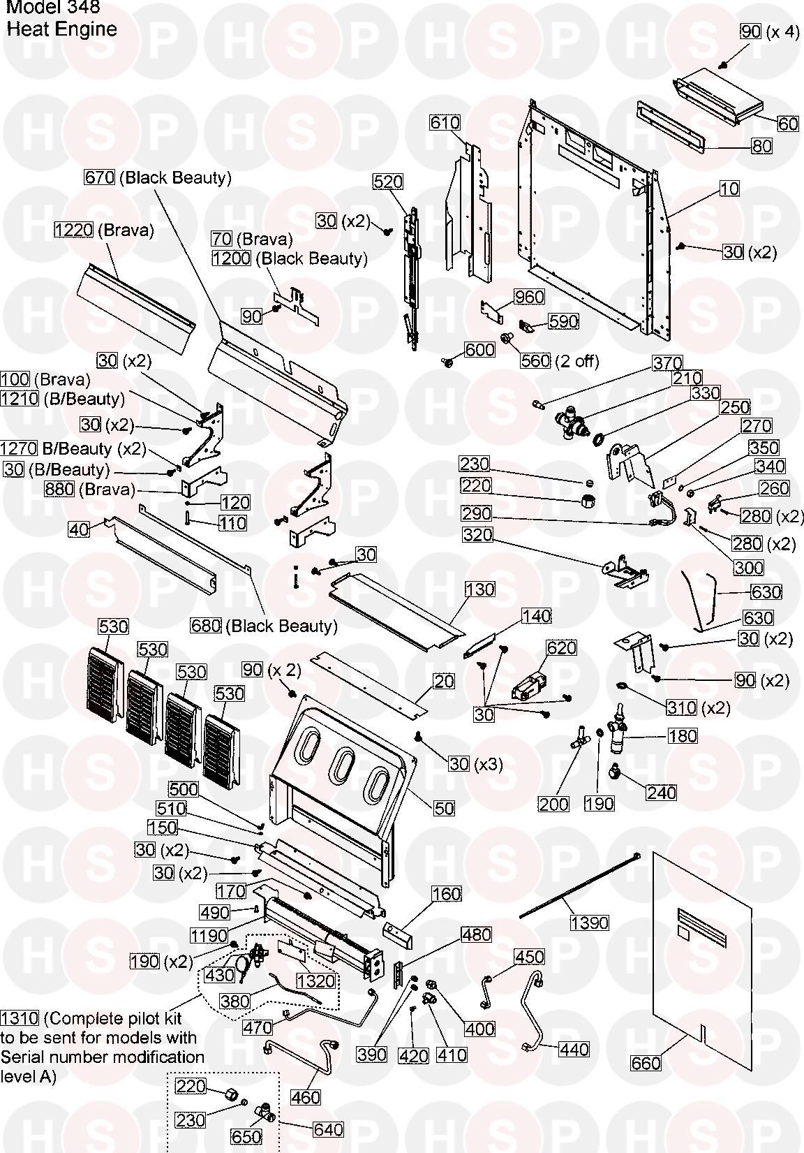 hypermotard 796 engine diagram valve