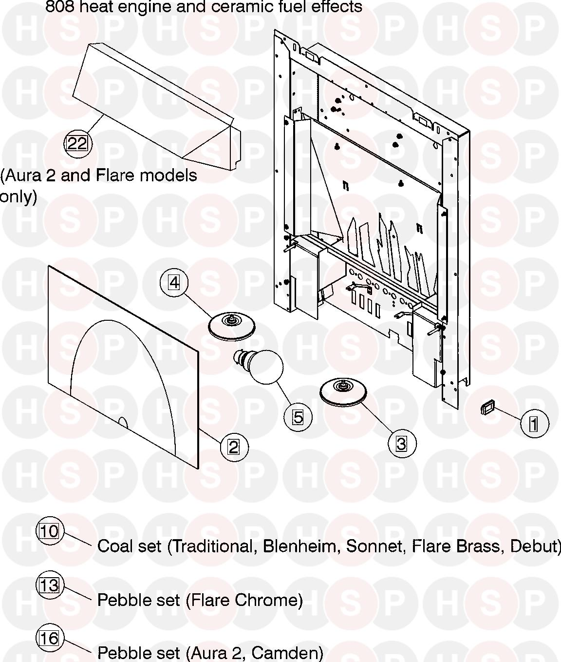 Valor Gas Fire Aura 2 Electric Model 808 Blenheim Camden Debut Draw A Diagram Of Heat Engine Click The To Open It On New Page