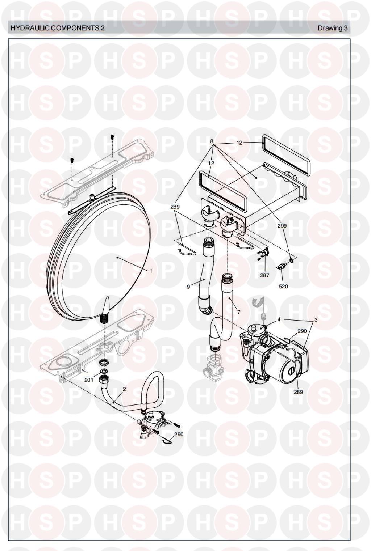 Wiring Diagram Volkswagen Vento Fuse Box Diagram