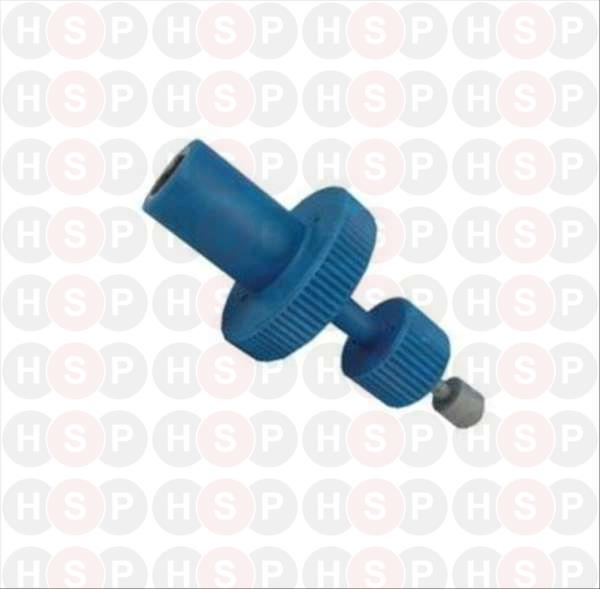 Vokera Part No  t0046 | Gas valve adjustment tool | 24 Hour