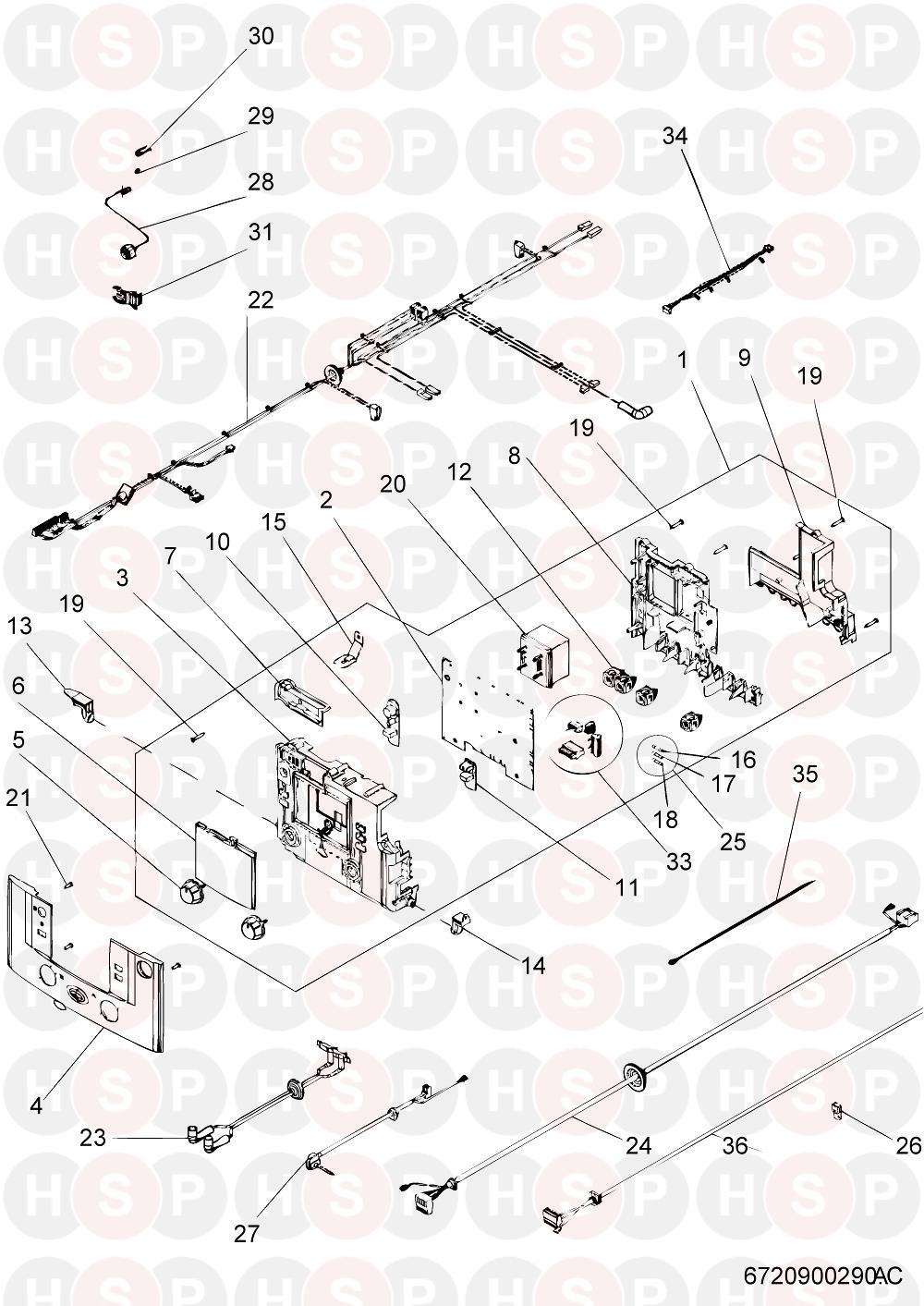 Worcester bosch 24i system boiler wiring diagram best wiring worcester bosch wiring diagram cheapraybanclubmaster Image collections