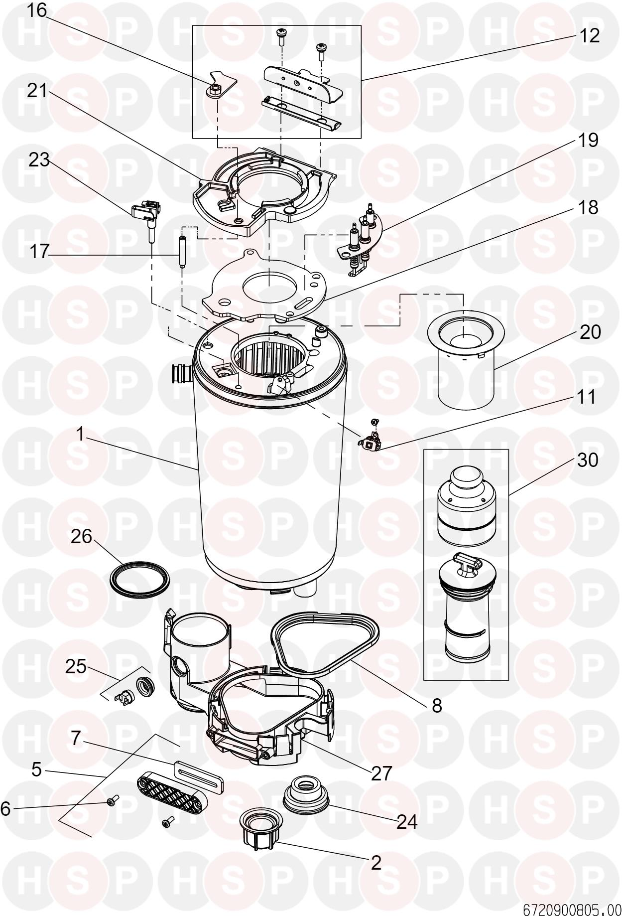 hyundai accent manual transmission parts diagram  hyundai